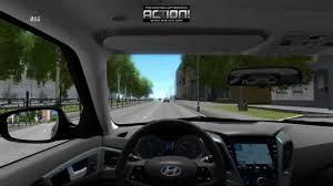 hyundai veloster car and driver hyundai veloster 1 4 1
