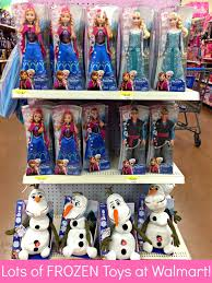 toddler gifts from disney s frozen vargas