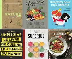 faire un livre de cuisine 12 livres de cuisine à offrir chocolate zucchini