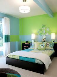 bedroom compact bedroom wall decor ideas brick decor lamp sets