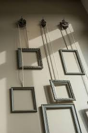 best 25 hanging frames ideas on pinterest hanging picture