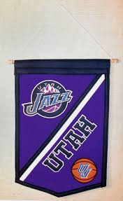 teams and themes sports mats and sporting home decor