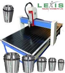 Used Woodworking Machines In India by Medical Machine Applications Lexis Tooling Systems Pvt Ltd In