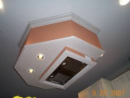 kitchen hood vent sizes different types of kitchen hood vent