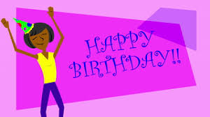 birthday wishes u0027african american u0027 cards ideal for friends and