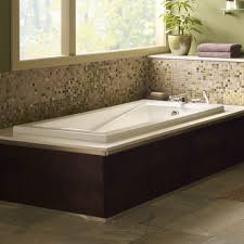 green tea 60 inch 42 inch bathtub american standard bathtubs