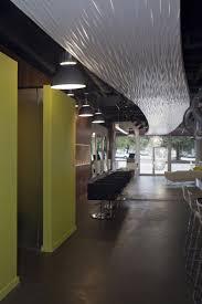 Decoration Salon Design by Salon Design Ideas Wall Colors Mirror Home Salons Salons Ideas