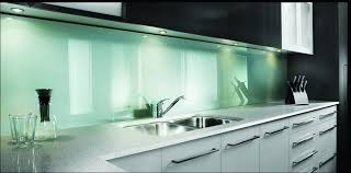 kitchen fearsome high gloss acrylic kitchen cabinets photos