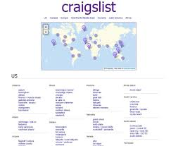 14 alternative sites like craigslist top best alternatives