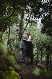 susannah u0026 neil u0027s intimate winter garden wedding at leach