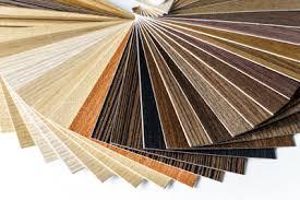 picking your hardwood floor color ken s custom floors