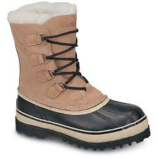 lacrosse womens boots canada s lacrosse ridgetop pac boots 34721 winter boots