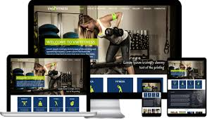 wordpress templates for websites create amazing websites with best wordpress templates