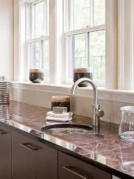 Wet Bar Sink And Cabinets Bar Sink Faucet Houzz