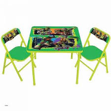 fold up children s table kids table and chairs fresh fold up kids table fold up under bed