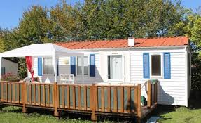 mobile home 3 chambres mobil home 3 chambres 6 pers