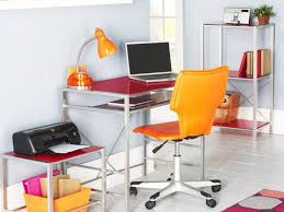 Girly Desk Chairs Uk Design Decoration For Girly Office 57 Girly Desk Chairs Uk