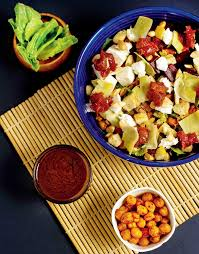 gourmet food delivery mumbai food new bandra delivery kitchen offers healthy fare mumbai
