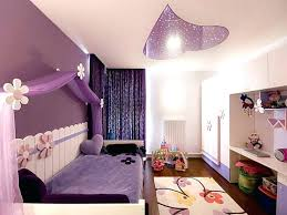 purple and yellow bedroom ideas yellow and purple bedroom ideas yellow and purple bedroom idea large