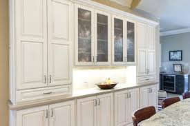 kitchen wall cabinet heightkitchen upper height from counter top