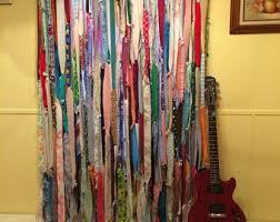 Hippie Drapes Hippie Curtains Etsy