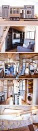 36 best tiny house images on pinterest small houses