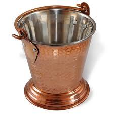 kitchen copper kitchen accessories also stunning copper