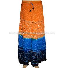 Decorate Dandiya Sticks Home by Dandiya Dandiya Suppliers And Manufacturers At Alibaba Com