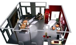 online room design free living room design software ironweb club