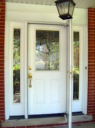 front doors terrific painting front door ideas for painting