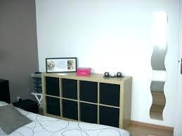 meuble rangement chambre bébé meuble de rangement chambre enfant meuble rangement enfant cases
