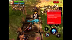 game kritika mod full cho android iosgods com kritika the white knights ios all versions mod menu
