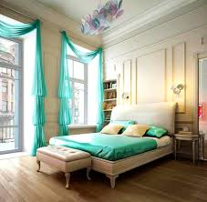 bedroom splendid paris bedroom decor yellow modern master