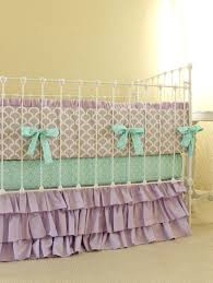 Nursery Curtains Next Nursery Beddings Mermaid Bedding Next In Conjunction With