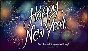 new years in tn 50 new year s day sermons dr pritchard christian