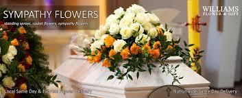 sympathy flowers delivery silverdale bremerton florist shops send flower bouquets wa