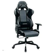 fauteuil bureau recaro siege de bureau baquet chaise bureau siege de bureau baquet facom