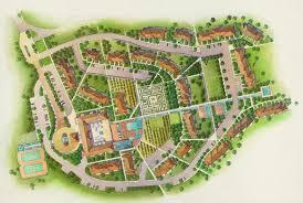site plan site plan renderings genesis studios inc