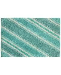 Cotton Bath Rugs Cotton Bath Rugs Macy U0027s