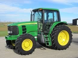 john deere 7130 manual john deere manuals john deere manuals