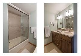 bathroom remodel contractor bathroom remodel contractor new