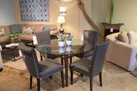 dining room tables san diego dining room showroom prepossessing ideas dining room showroom