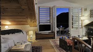 chambres d h es ajaccio chambres d hotes ajaccio et environs fresh villa guidi chambre d