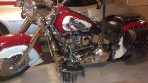 2000 indian chief motorcycles for sale