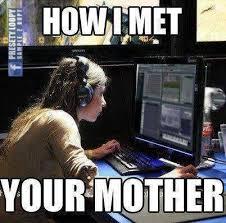 Music Producer Meme - producermemes audiomemes producerlife soundoracle drums