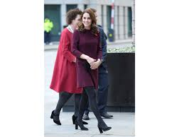 kate middleton dresses kate middleton sweater dress lookalikes southern living