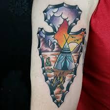 forearm tattoos page 210 tattooimages biz