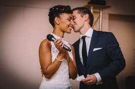 photographe mariage nancy photographe mariage nancy 21 sur 22 nicolas giroux photographe