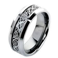 celtic rings meaning celtic rings silver