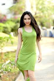 Meet your Sunshine a hot Vietnam lady   iDateAsia Offcial Blog Sunshine  a hot Vietnam girl from iDateAsia popular Asian dating site